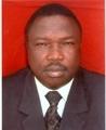 Dr Adelodun picture