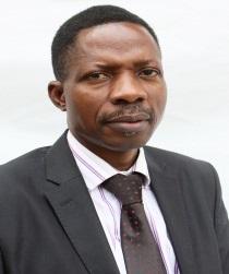 Prof.C.O.O.Kola educ.ui.edu.ng University of Ibadan
